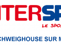 Intersport Schweighouse